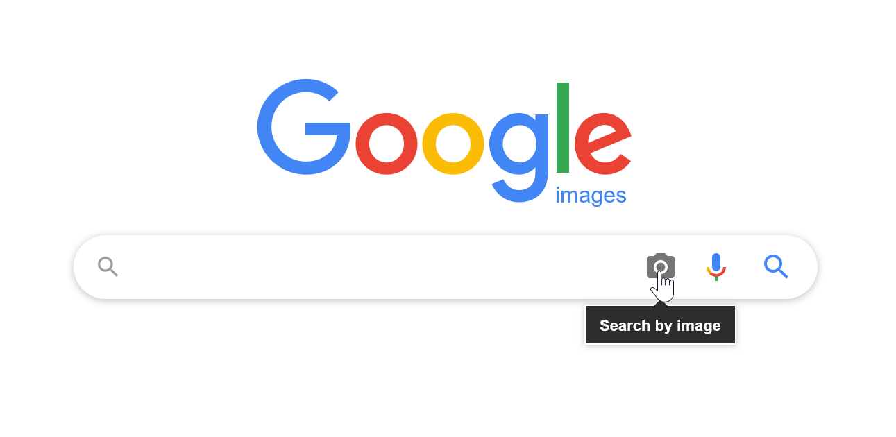How to roll back old design of the search by Google image